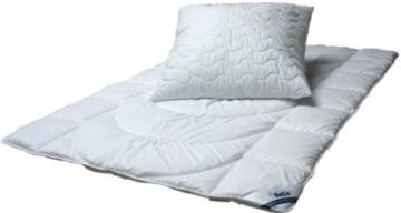 Bettwaren-Set Beco - 1