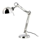 """IKEA Tischlampe """"Forsa"""" - 1"""
