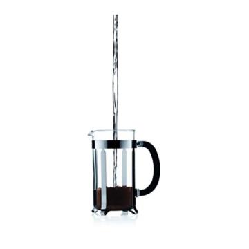 Kaffeebereiter für 8 Tassen - 3