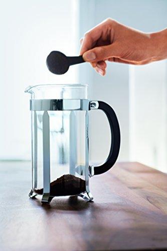 Kaffeebereiter für 8 Tassen - 8