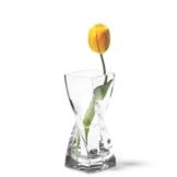 Leonardo Vase 20 cm - 1