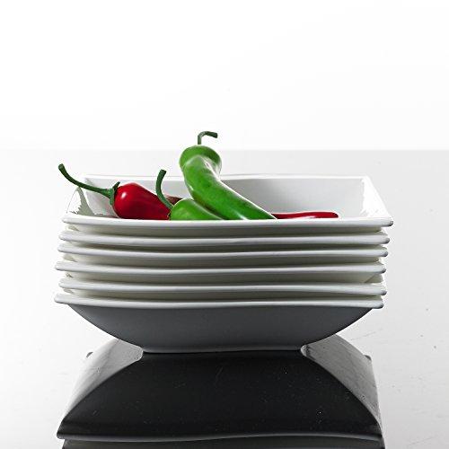 Erstausstattung für Deine Küche erstausstattung