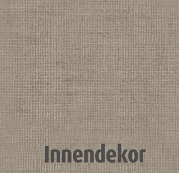 ROLLER Drehtürenschrank JOJO - weiß - 85 cm breit - 4