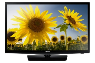 Samsung UE19H4000 47,2 cm (19 Zoll) Fernseher (HD-Ready, Twin Tuner) - 1