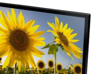 Samsung UE19H4000 47,2 cm (19 Zoll) Fernseher (HD-Ready, Twin Tuner) - 5