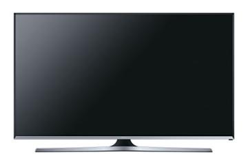 Samsung UE50J5550 125 cm (50 Zoll) Fernseher (Full HD, Triple Tuner, Smart TV) - 5