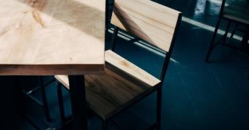 Erstausstattung möbel
