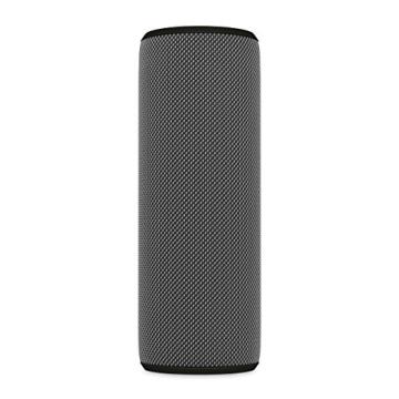 UE MEGABOOM Lautsprecher (Bluetooth, Wasserdicht, Schlagfest) schwarz - 2