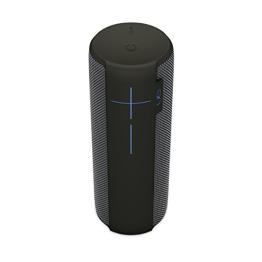 UE MEGABOOM Lautsprecher (Bluetooth, Wasserdicht, Schlagfest) schwarz - 3
