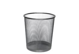 Zeller Papierkorb - 1